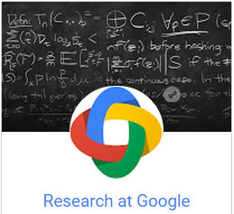 googleresearch